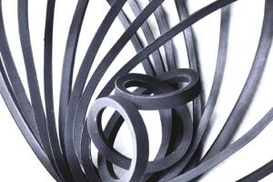 Ремни вентиляторные ГОСТ 5813-93