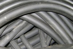 Трубки резиновые ГОСТ 5496-78