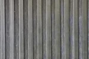 Ковры диэлектрические резиновые ГОСТ 4997-75