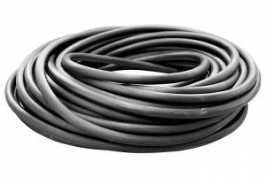 Рукава для топливо-раздаточных колонок (ТРК) ТУ 38.105888-80