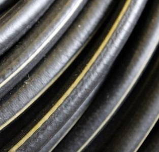 Рукaв кл. II жидк.топл. Ф 12 мм (6,3 атм) ГОСТ 9356-75
